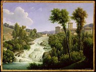 dunouy_a.h._id.view_from_the_ile_de_sora_above_the_waterfalls_of_the_chateau_bibli_marmottan_boulogne-billancourt.jpg