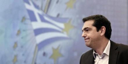 economia-2015-03-tsipras-riforme-aiuti-grecia-big.jpg