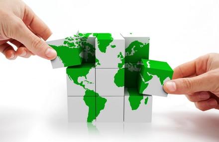 economia-globale-welfare-state-2-imc.jpg