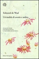 edmund_de_waas_un_eredita_di_avorio_e_d_ambra.jpg