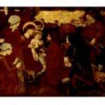 edward_burnes-jones_trittico_dell_annunciazione_e_dell_adorazione_dei_magi_1861.jpg
