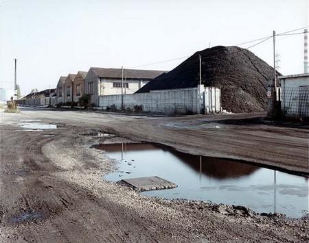 elguido_guidi-porto_marghera-1989.jpg