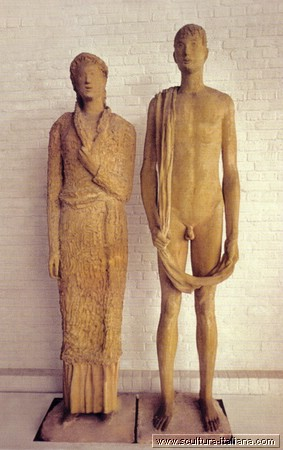 elisaarturo_martini_-_gare_invernali_anversa_museo_middelheim_della_scultura_all_aperto_1931_.jpg