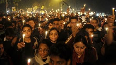 Foto: AFP/Sajjad Hussain