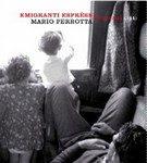 emigranti-espress.jpg