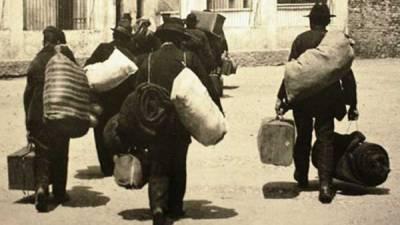 emigrare.jpg
