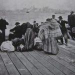 Emigration vers les Etats-Unis