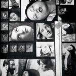 emotions2-2.jpg