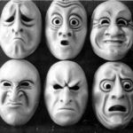 emozioni-social-media-2.jpg