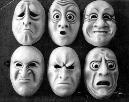 emozioni-social-media.jpg