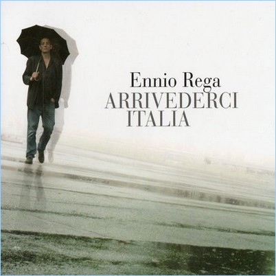 Premio Lunezia 2012, per il valore musical- letterario dell'album