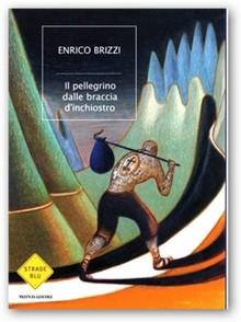 enrico_20brizzi-thumb.jpg
