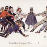 equilibrio_europeo_1914.jpg