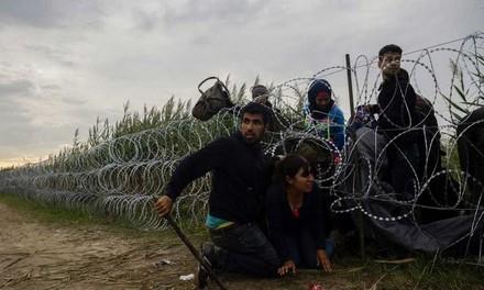 europa-rifugiati-siria.jpg