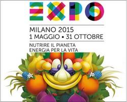expo-2015-milano.jpg