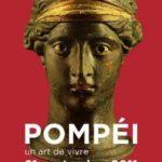 expo_pompei_250.jpg