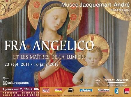 exposition-fra-angelico.jpg