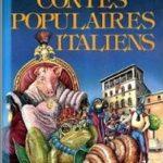 fabcalvino-italo-contes-populaires-italiens-t-1-italie-du-nord-livre-698985500_ml.jpg