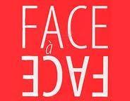 face-2.jpg