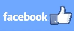 facebook-algoritmo.jpg