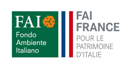 fai_france_logo-2.jpg