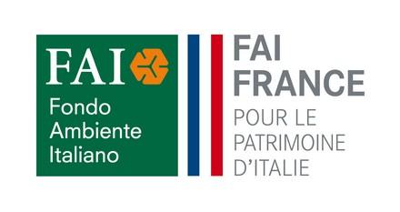 fai_france_logo.jpg