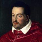 Ferdinando de Medici