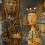 Céramique de Grottaglie: Ferdinando I