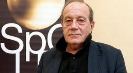 Giorgio Ferrara direttore del festival.