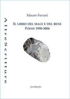ferrari-1990-2006-cop-fronte-0af9d.jpg