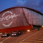 festival-cinema-roma-20121.jpg