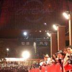 festival-del-film-di-roma-2.jpg
