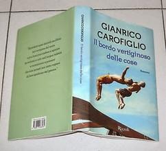 fiorcarofiglio_il_bordo_vertiginoso_delle_cose.jpg