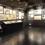 firenze-museo-del-novecento-7.jpg