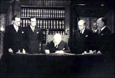 firma_della_costituzione.jpg
