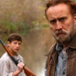 first-look-nicolas-cage-tye-sheridan-in-joe-david-gordon-green-620x350.jpg