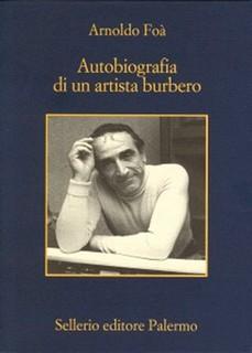 foaautobiografia-di-un-artista-burbero.jpg
