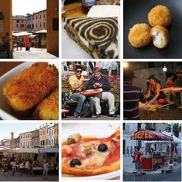 forumitalian-street-food-9d8b3.jpg