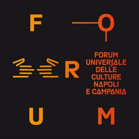 forumsans_titre_1.jpg