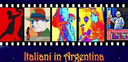 foto-videoracconto-italiani-in-argentina-770x439_c.jpg