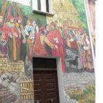 Sant'Angelo le Fratte, Foto Antonio Monaco