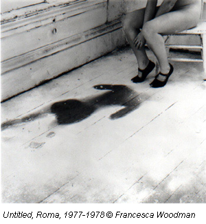francesca-woodman-2_copie.jpg