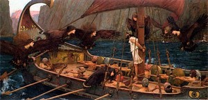 francescaodissea_ulisse-e-le-sirene-john-william-waterhouse.jpg