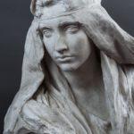 francesco-jerace-myriam-o-mistica-napoli-museo-civico-in-castel-nuovo.jpg