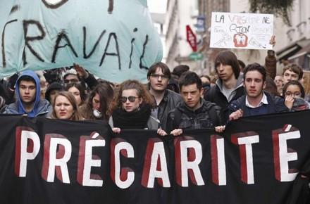 francia-proteste_francia.jpg