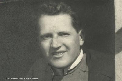 Carlo Stuparich