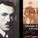 gaddacarlo_emilio_gadda_2.jpg
