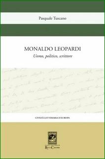 gaecopertina_monaldo_leopardi_350.jpg