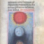 L'eclissi
