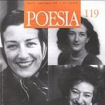 gaemaria_luisa_spaziani_traversata-2.jpg